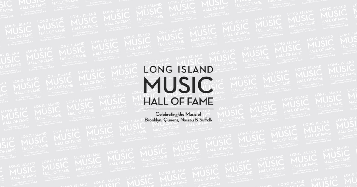 The Long Island Music Hall of Fame Announces 2018 Scholarship Recipients