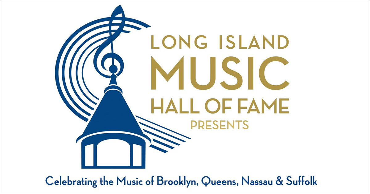 The Long Island Music Hall of Fame Announces $5,000 Available  in Student Scholarships for the 2014-15 Academic Year