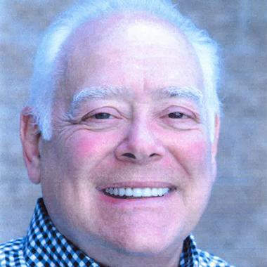 Ron Alexenburg