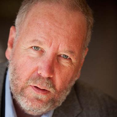John McNeur