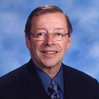 Steven Schopp