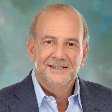Mark L Meinberg