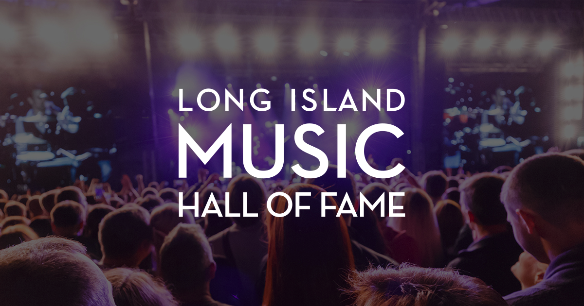 Announcing the 2019 LIMHOF Music Scholarships