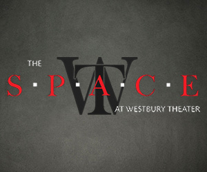 The Space at Westbury Theater