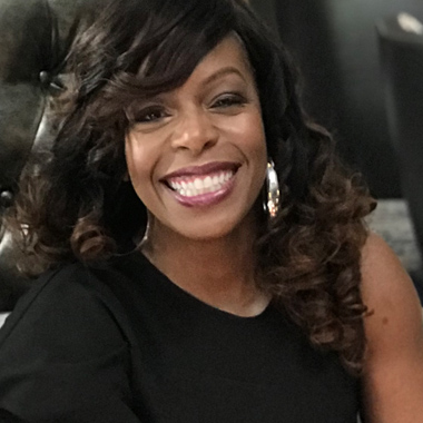 Lynette Carr-Hicks