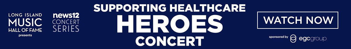 Click Here to watch the Supporting Healthcare Heroes Concert